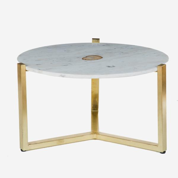 lena_coffee_table_front