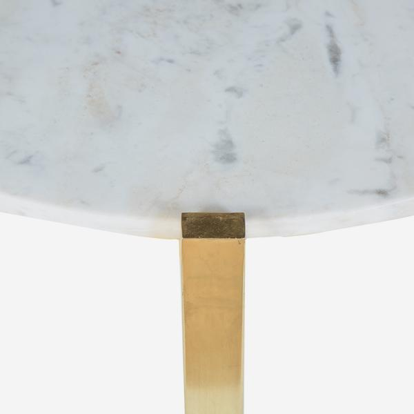 lena_coffee_table_leg_and_marble_detail