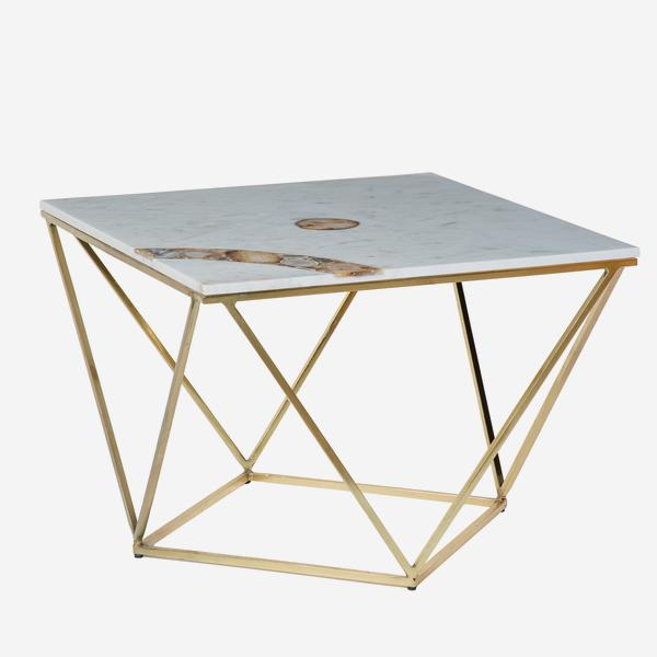 cuva_coffee_table_angle