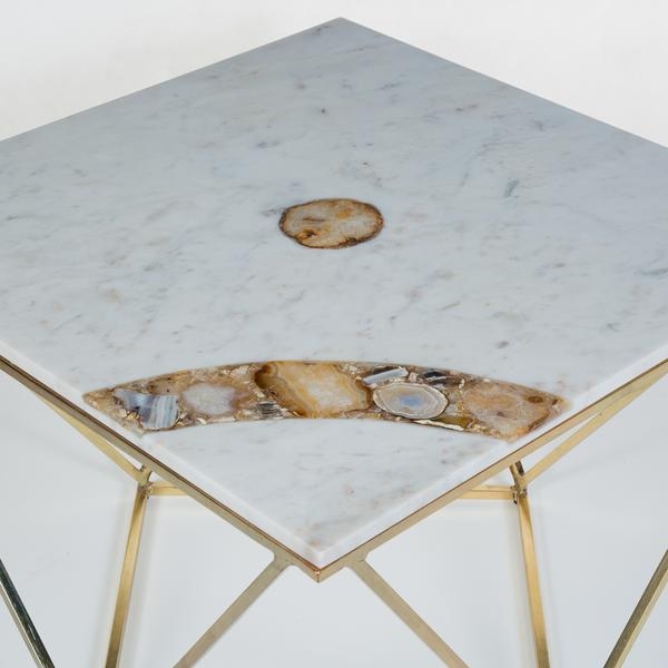 cuva_coffee_table_top_detail
