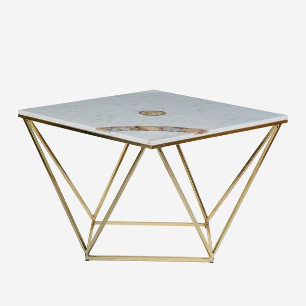 cuva_coffee_table_front