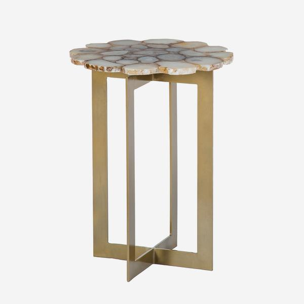 rosalie_pearl_side_table_angle