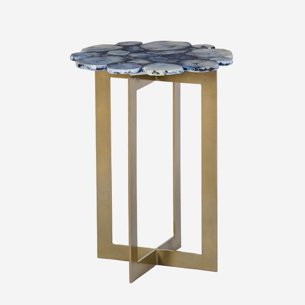 rosalie_cobalt_side_table_angle