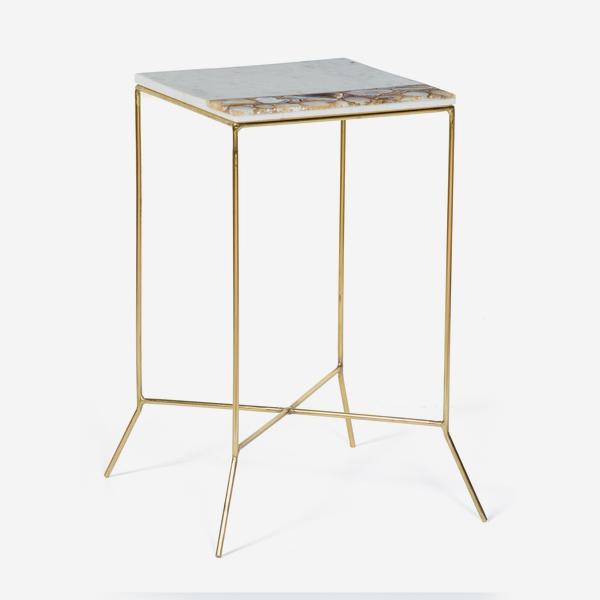 rae_side_table_angle