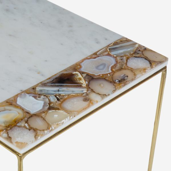 rae_side_table_detail
