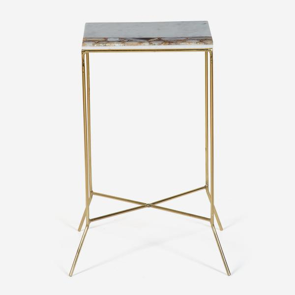 rae_side_table_front