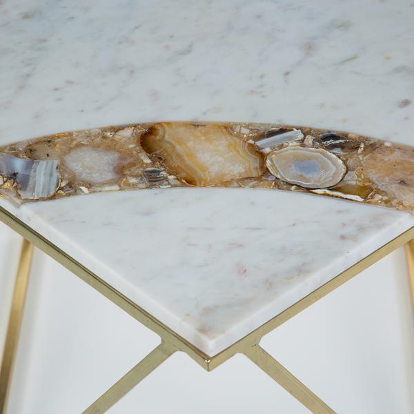 cuva_coffee_table_top_detail_2