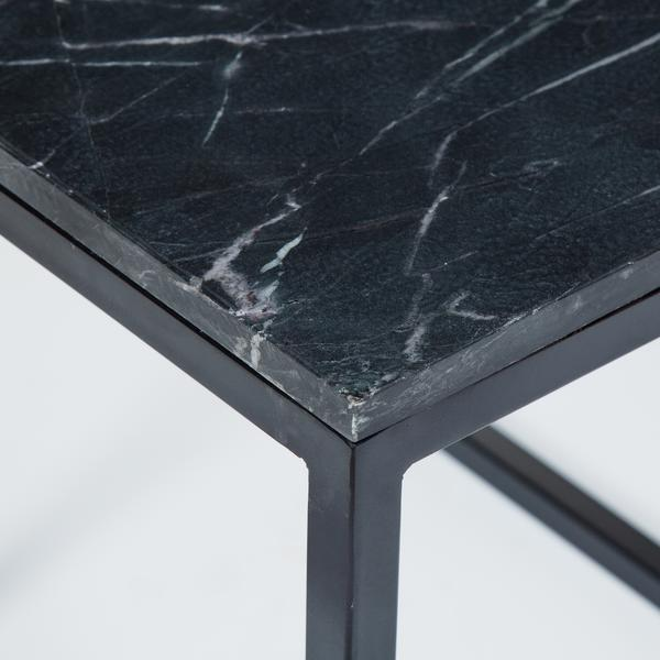 reese_nested_side_tables_detail