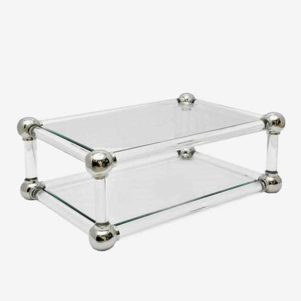 franz_coffee_table_angle
