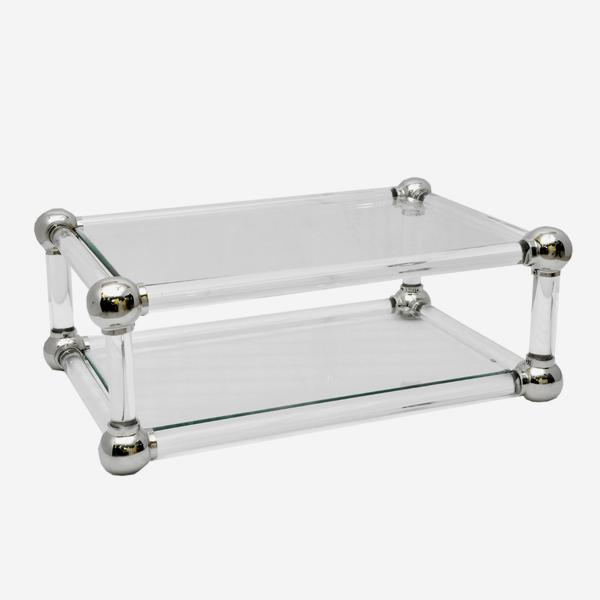 franz_coffee_table_angle_2