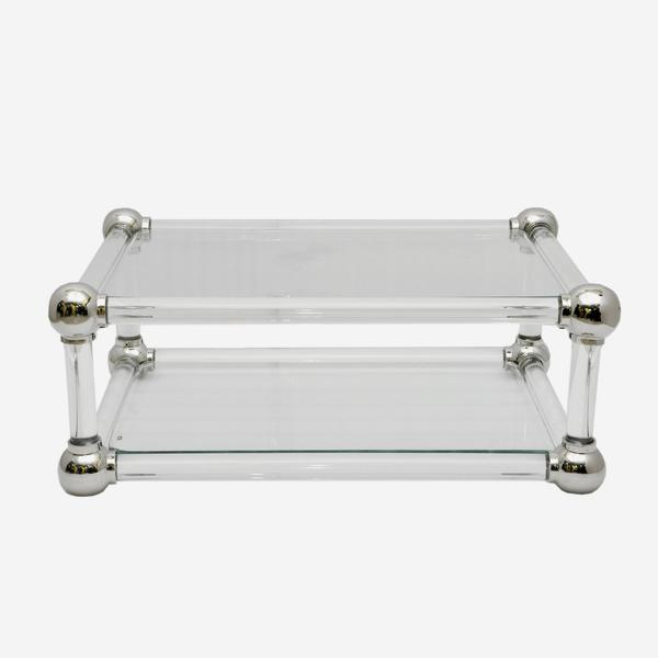 franz_coffee_table_front