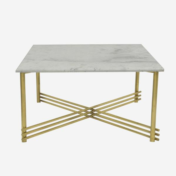 felix_coffee_table_front_2