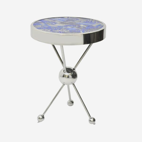 cosmos_side_table_front