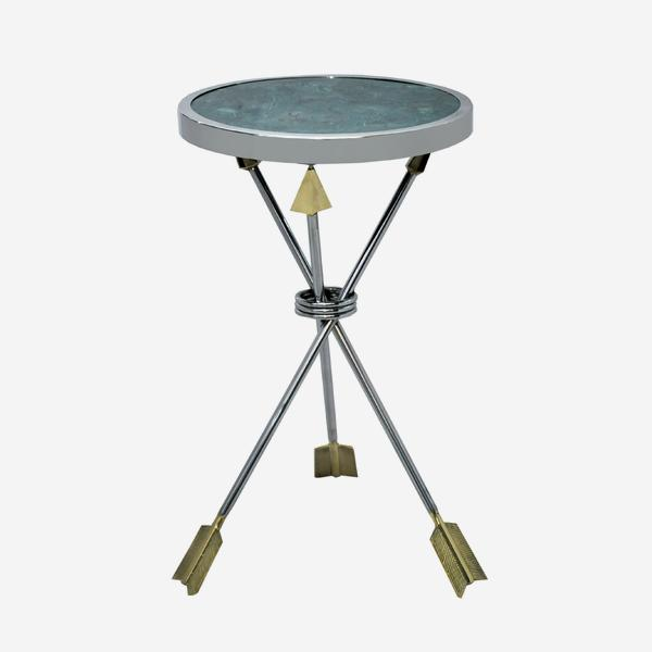 cupid_side_table_front