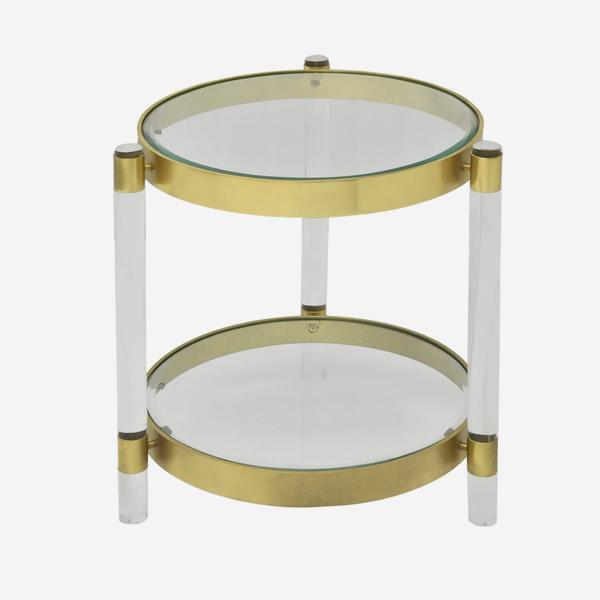 sachs_side_table_gold_front