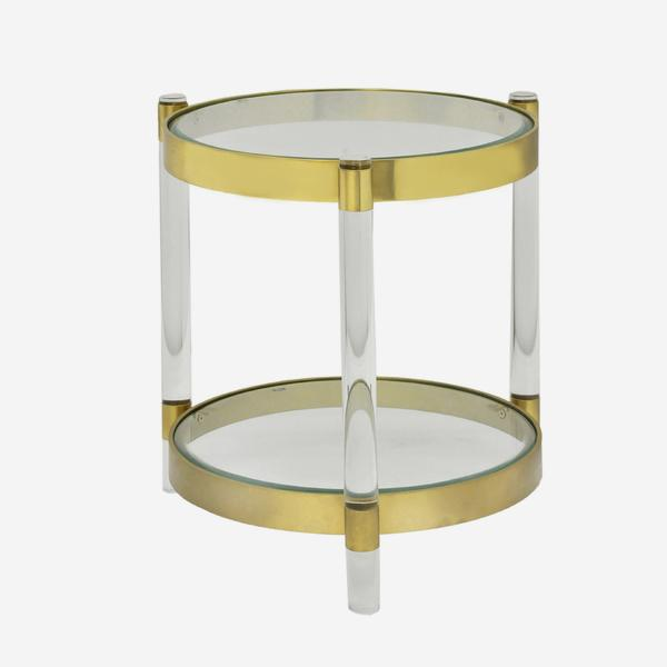 sachs_side_table_gold_side