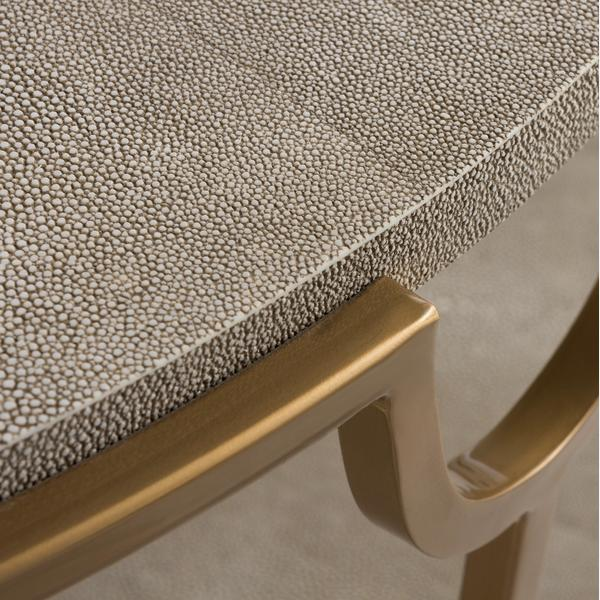Katia_Coffeetable_cream_detail