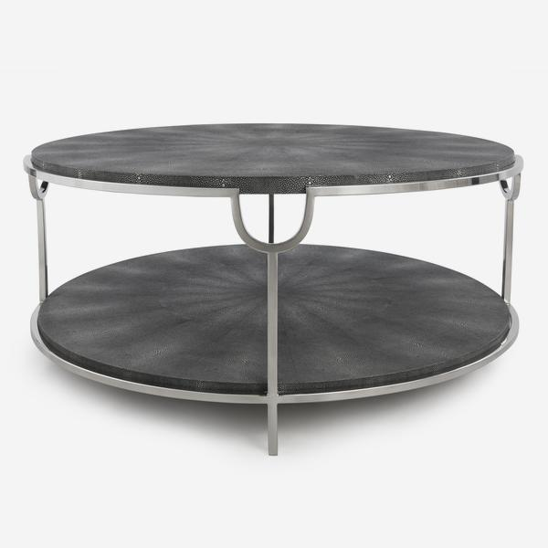 Katia_Coffee_Table_Grey