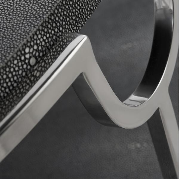 Katia_Coffee_Table_grey_detail