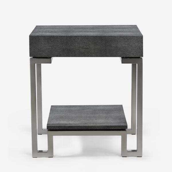 Flex_Side_Table_Grey_back. Flex_Side_Table_Grey_angle.  Flex_Side_Table_Grey_detail. Flex_Side_Table_Grey_side.  Flex_Side_Table_Grey_back