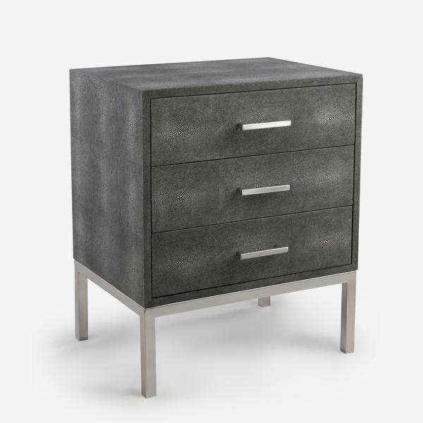 Jasper_Side_Chest_grey_angle