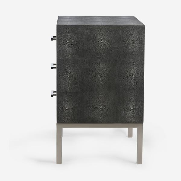 Jasper_Side_Chest_grey_side