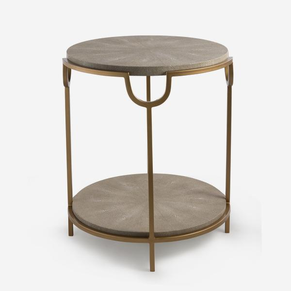 Katia_Side_Table_cream