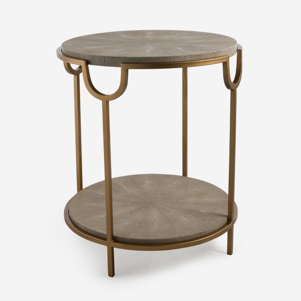 Katia_Side_Table_cream_angle