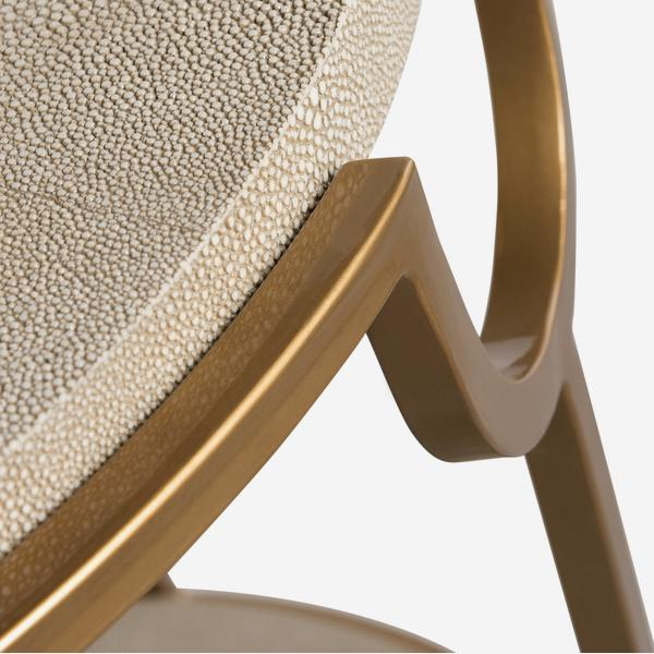 Katia_Side_Table_cream_detail