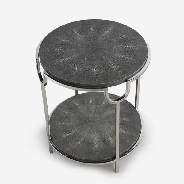 Katia_Side_Table_grey_angle