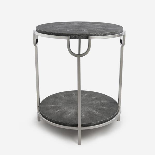 Katia_Side_Table_grey