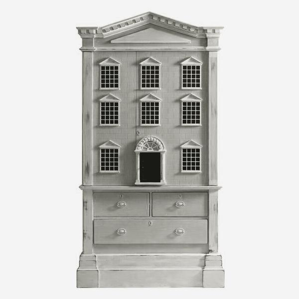 furniture_storage_units_dolls_house_cabinet_new_grey_finish
