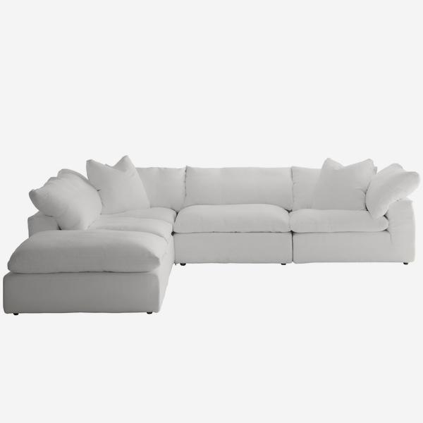 Truman_Sectional_Sofa