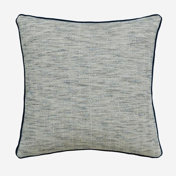Delphini_Lagoon_Cushion