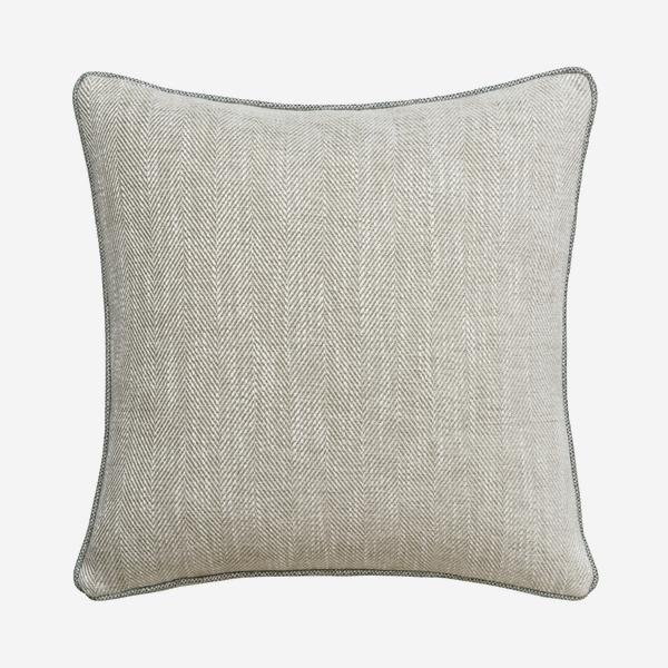 Summit_Linen_Cushion