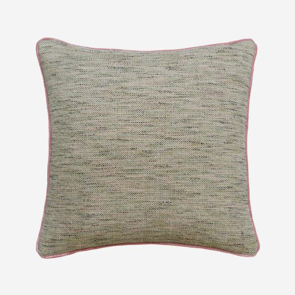 Delphini_Shell_Cushion