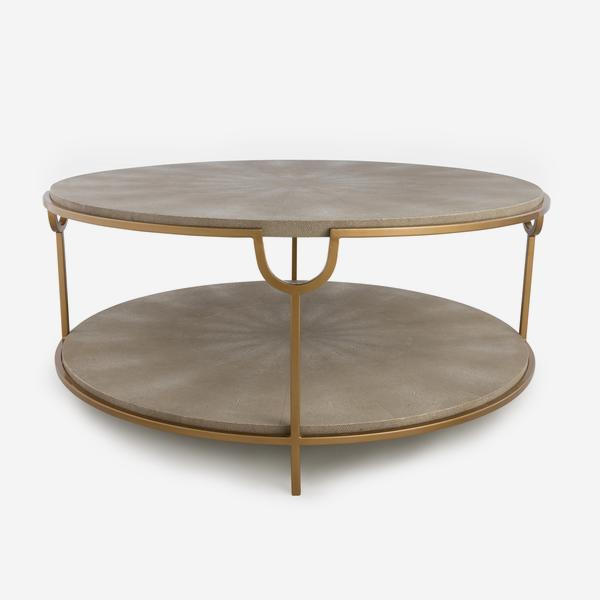 Katia_Coffeetable_cream