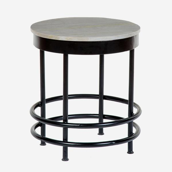 hawk_side_table_front