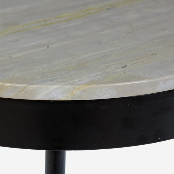 hawk_side_table_detail