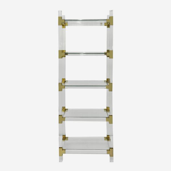 lumiere_display_unit_front