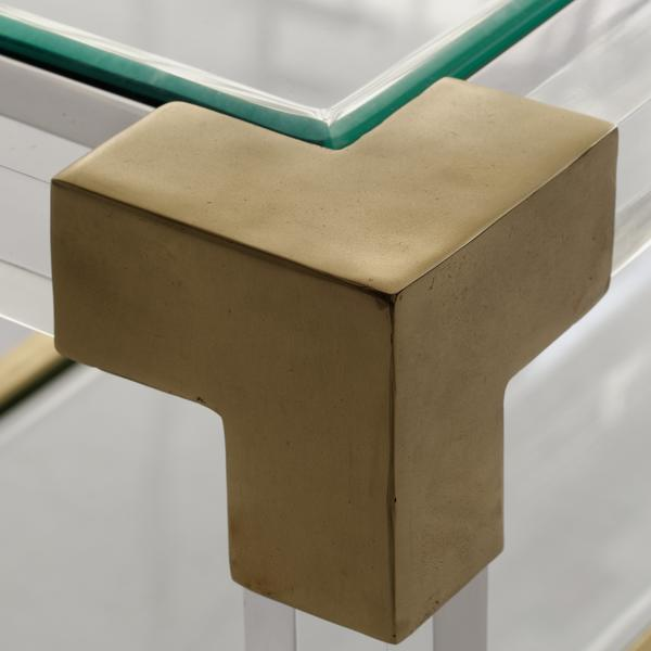 lumiere_console_table_detail