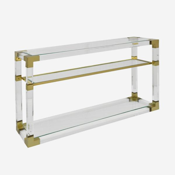 lumiere_console_table_angle