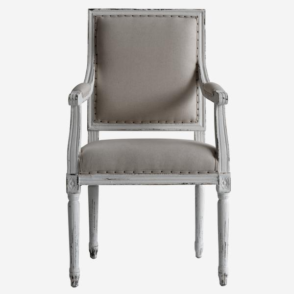 eloise_dining_chair_front