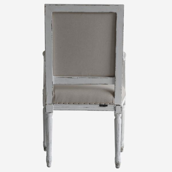 eloise_dining_chair_back