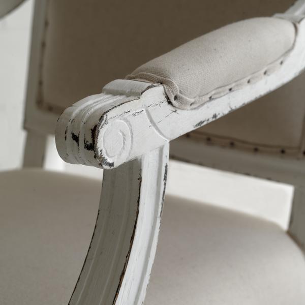 eloise_dining_chair_arm_detail