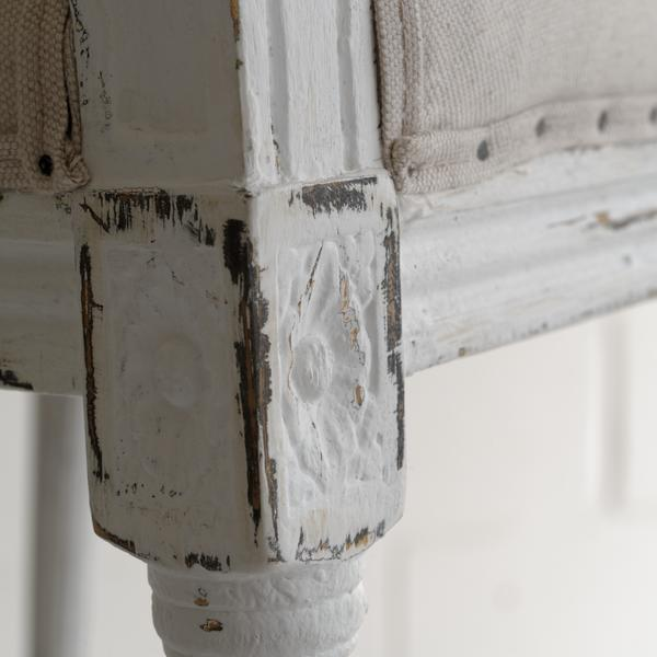 eloise_dining_chair_finish_detail