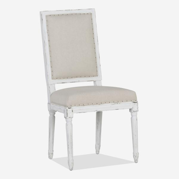 Coralie_Dining_Chair_Angle_CH0880_