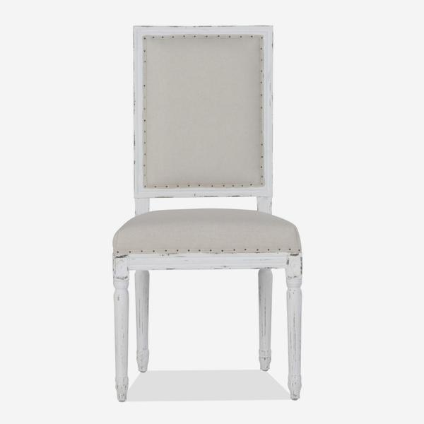 Coralie_Dining_Chair_Front_CH0880_