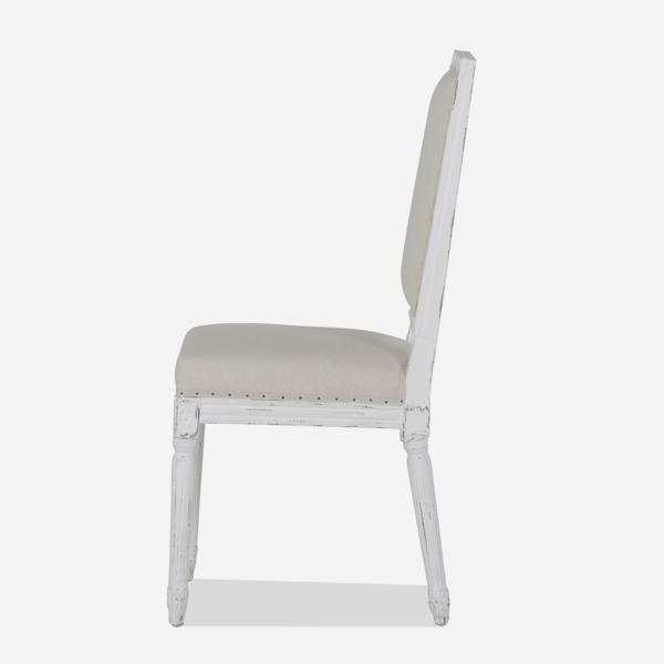 Coralie_Dining_Chair_Side_CH0880_