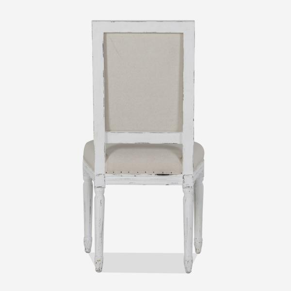 Coralie_Dining_Chair_Back_CH0880_